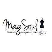 MagSoul