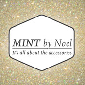 MINT by Noel