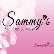 Sammy\\\'s Fab Jewelry