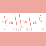 Tallulah Boutique