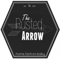 The Rusted Arrow