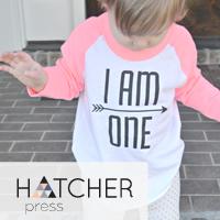 Hatcher Press