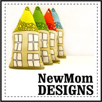 New Mom Designs