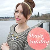 Brave Sunday