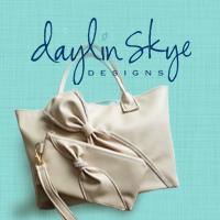 DaylinSkye