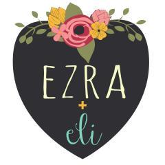Ezra and Eli
