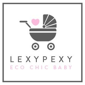 LexyPexy
