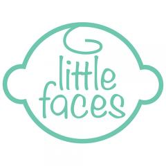Little Faces Boutique
