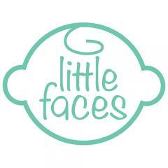 Little Faces Boutique