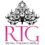RTG Boutique