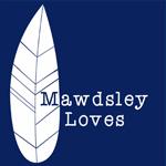 Mawdsley Loves