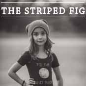The Striped Fig