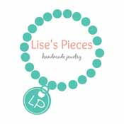 Lise\\\'s Pieces