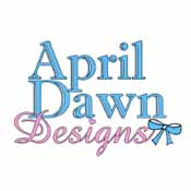 April Dawn Designs