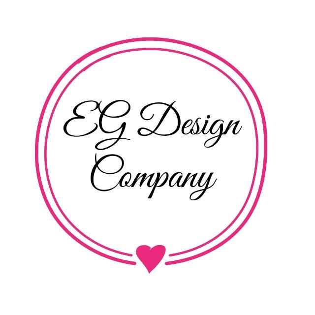 EG Design Co