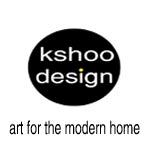 Kshoo Designs