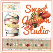 Sweet Auburn Studios
