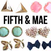 Fifth and Mae
