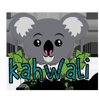 KahWali