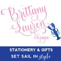 Brittany Lauren Designs