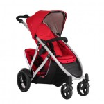 Verve-Vibe-V3-double-kit-on-stroller-red_product_large