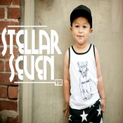 Stellar Seven
