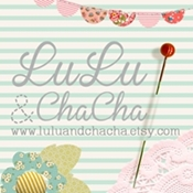 LuLu and ChaCha