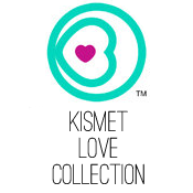 Kismet Love Collection