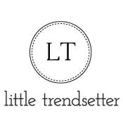 Little Trendsetter