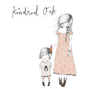 Kindred Oak