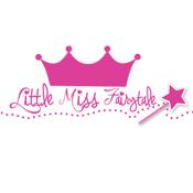 Little Miss Fairytale