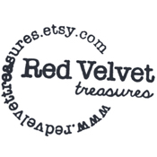 Red Velvet Treasures