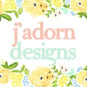 J\\\\\\\\\\\\\\\'Adorn Designs