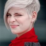 New-Short-Hairstyles-for-2014