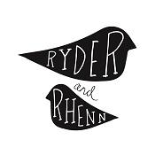 Ryder & Rhenn