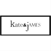 kate&James