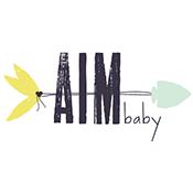 AIM Baby