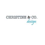 Christine & Co.