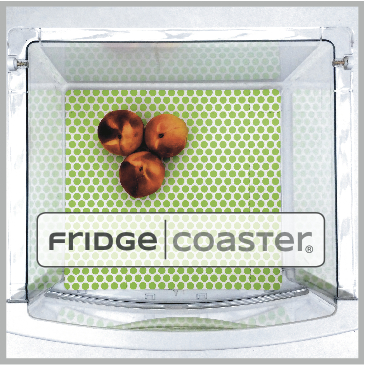 Fridge Coaster
