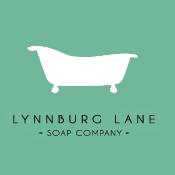 Lynnburg Lane