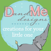 D & Me Designs