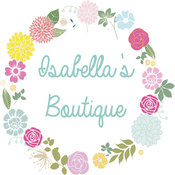Isabella\'s Boutique