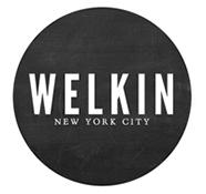 Welkin NYC