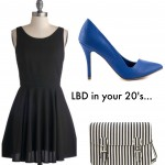 LBD 20s