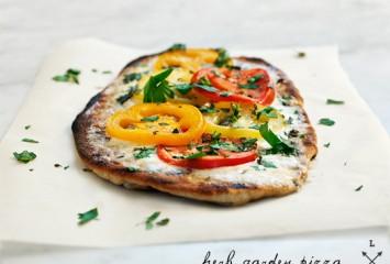 loveandlemons_tomato-herb-pizza