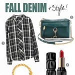 plaid-fall-featured