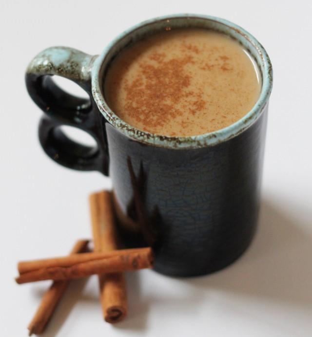 pumpkin-latte-recipe