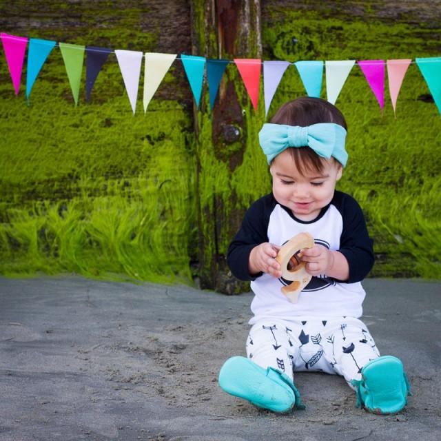the lil cupcake 9