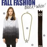 blackwhite-fall-feature