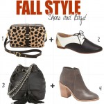 fall-bags-featured